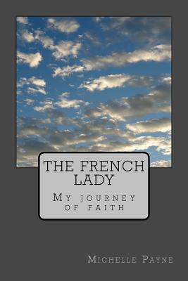 The French Lady