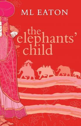 The Elephants' Child