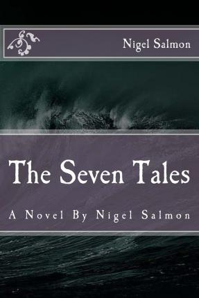The Seven Tales