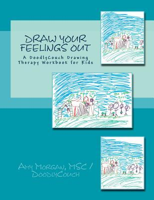 Draw Your Feelings Out