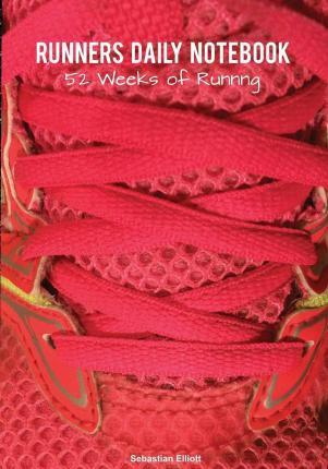 Runners Daily Notebook