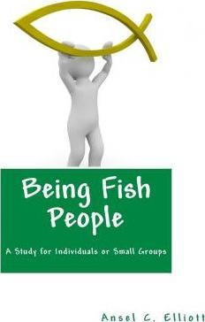 Being Fish People