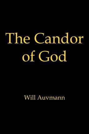 The Candor of God