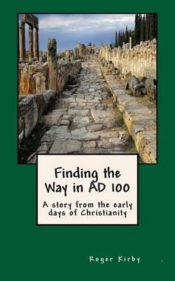 Finding the Way in Ad100
