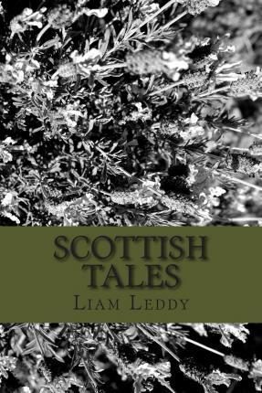 Scottish Tales