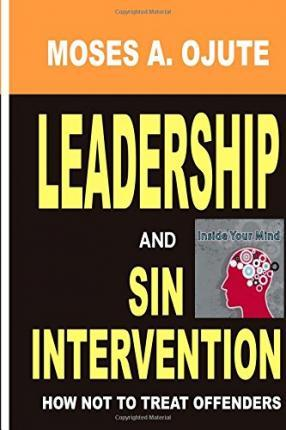 Leadership and Sin Intervention