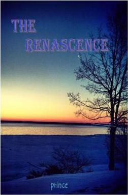 The Renascence