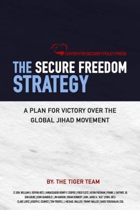The Secure Freedom Strategy