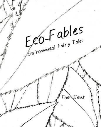 Eco-Fables