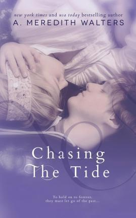 Chasing the Tide
