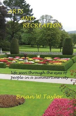 Arts and Recreation