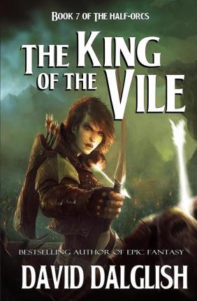 The King of the Vile