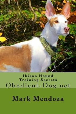 Ibizan Hound Training Secrets