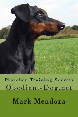Pinscher Training Secrets