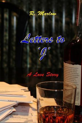Letters to 'j'