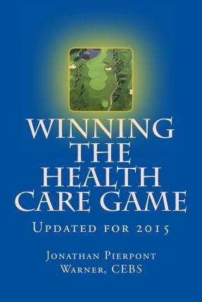 Winning the Health Care Game
