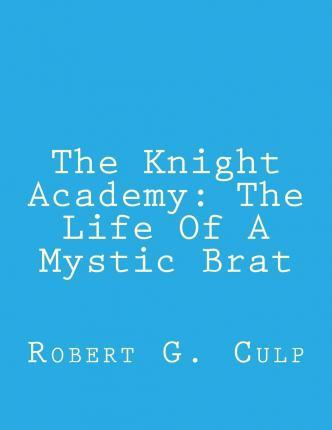 The Knight Academy