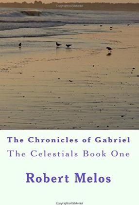 The Chronicles of Gabriel