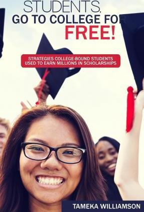 Students, Go to College for Free