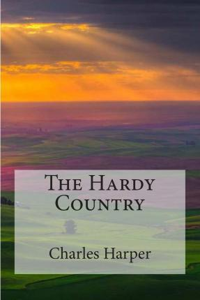The Hardy Country