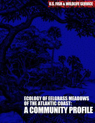 The Ecology of Eelgrass Meadows of the Atlantic Coast