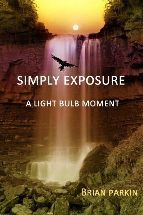 Simply Exposure