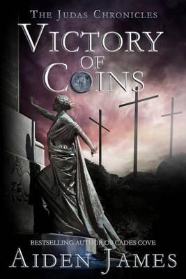 Victory of Coins