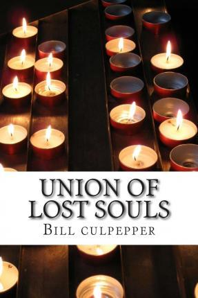 Union of Lost Souls