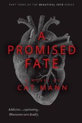 A Promised Fate