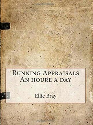 Running Appraisals an Houre a Day