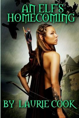 An Elf's Homecoming