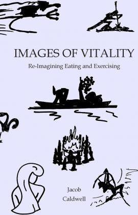 Images of Vitality