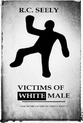 Victims of White Male