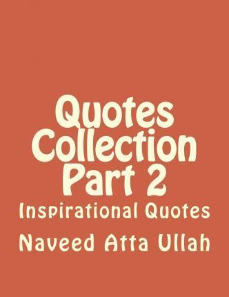 Quotes Collection Part 2