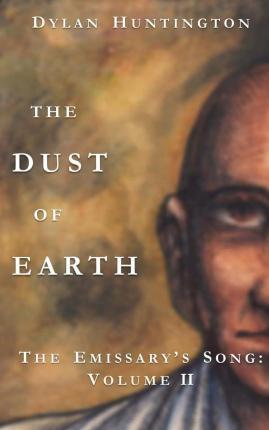 The Dust of Earth