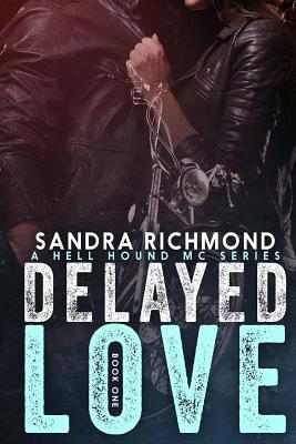 Delayed Love