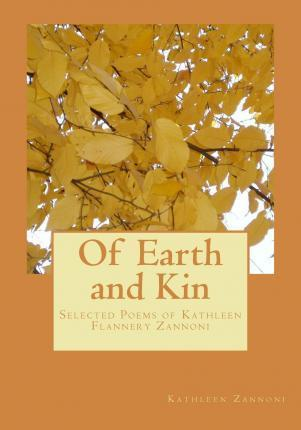 Of Earth and Kin
