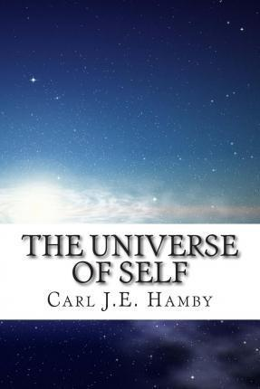 The Universe of Self