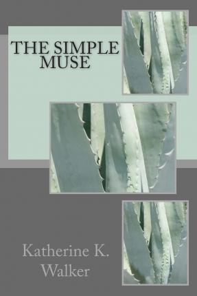 The Simple Muse