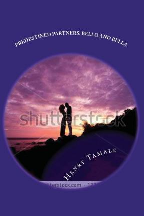 Predestined Partners