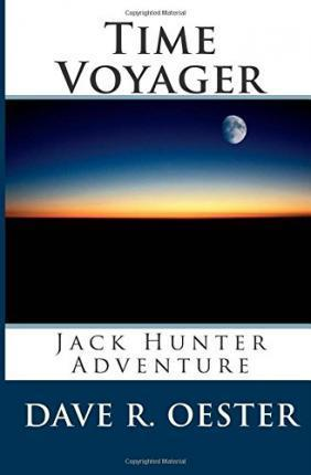 Time Voyager