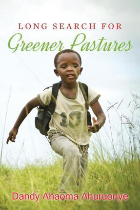 Long Search for Greener Pastures