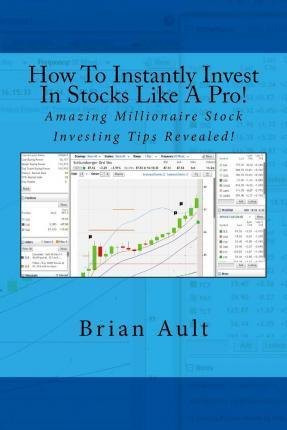 How to Instantly Invest in Stocks Like a Pro!