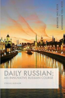 Daily Russian