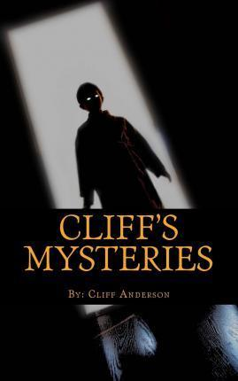 Cliff's Mysteries
