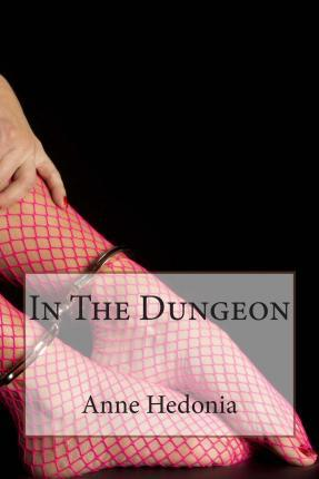 In the Dungeon