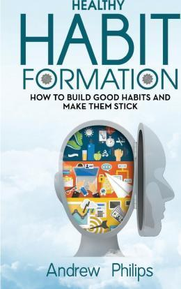 Healthy Habit Formation