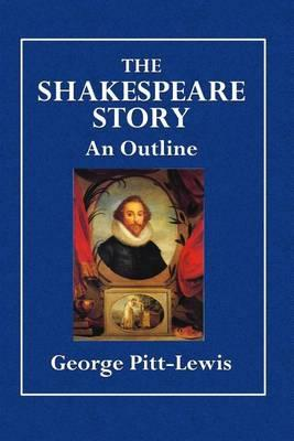 The Shakespeare Story