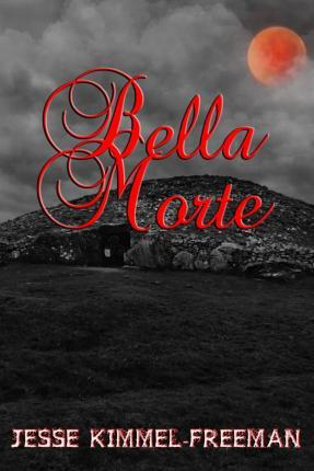 Bella Morte