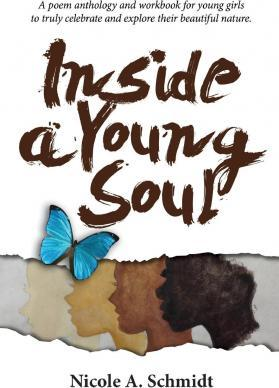 Inside a Young Soul...
